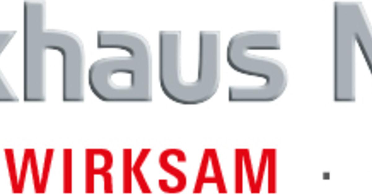 (c) Druckhausmueller.de